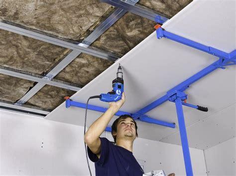 Gkb Decke by Knauf Decken Dachgeschoss Systeme D11 At Knauf