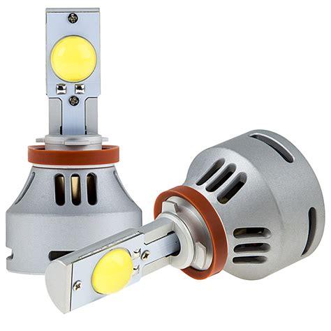 h11 led light bulbs led headlight kit h11 led headlight bulbs conversion kit