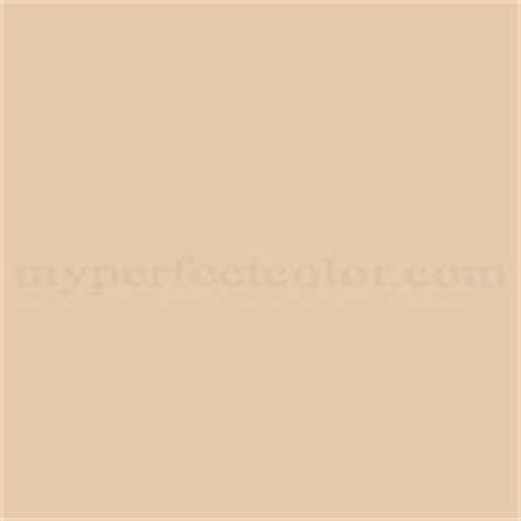 1000 images about notable neutrals on benjamin paint paint colors and behr
