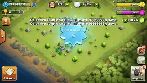tutorial hack clash of clans 2015 new tutorial clash of clans official cheat 2015 youtube