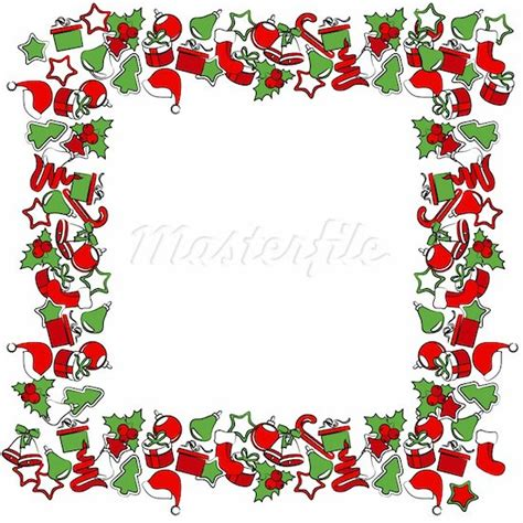 natale clipart gratis free garland clipart the cliparts