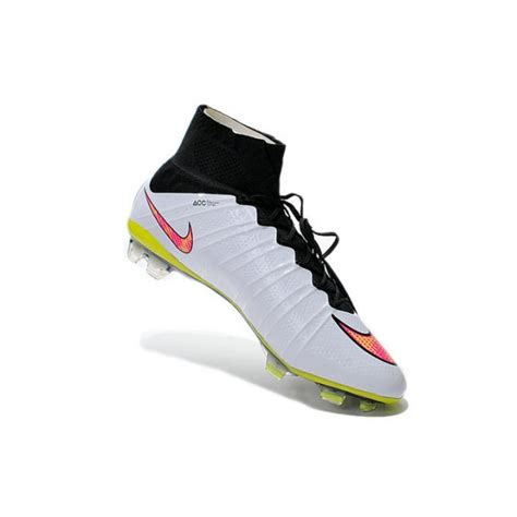 nike football shoes 2014 nike football cleats cheap 2014 mercurial superfly 4 fg