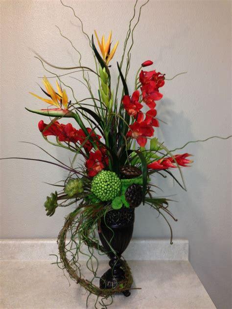 17 best ideas about tropical flower arrangements on 17 best images about tropical floral ideas on pinterest