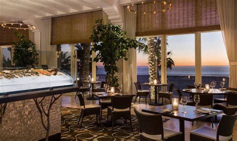 hotel casa ca a catch at hotel casa del mar santa monica ca california