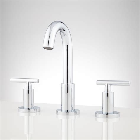 contemporary faucets bathroom get a stylish and luxurious bathroom faucet with unique