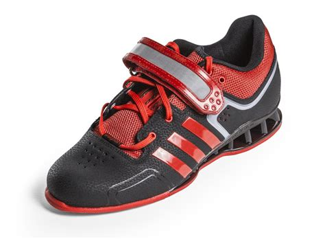 adidas powerlifting shoes adidas adipower weightlifting shoes black light