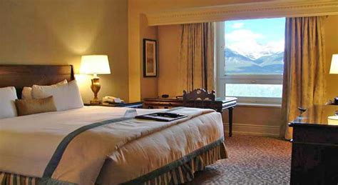 Canada Room Accommodation Near Banff Canada