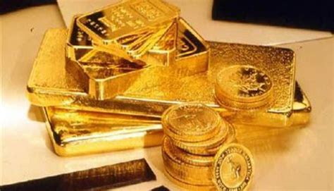 best time to buy gold what is the best time to buy gold dubai gold rate