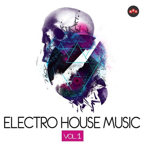 artists house music various artists electro house music vol 1 traxsource