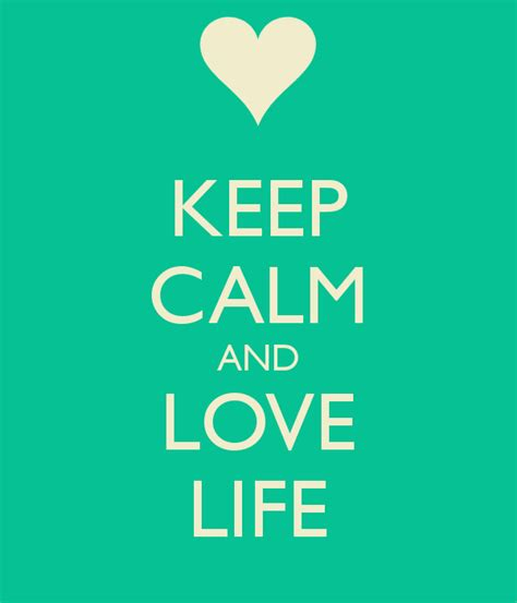 imagenes de keep calm and love your family 40 ejemplos de keep calm y qu 233 significan esos mensajes