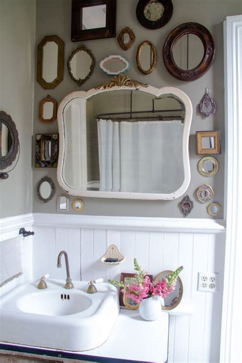 21 best funky home mirrors images on pinterest mirrors 15 funky mirrors for bathrooms mirror ideas