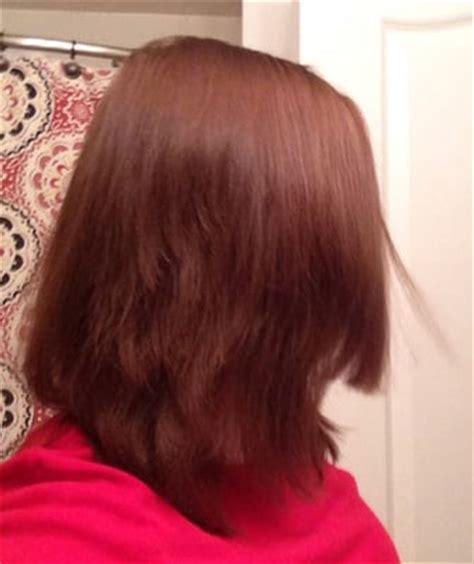 grophis hair hair graphics hair salons virginia beach va yelp