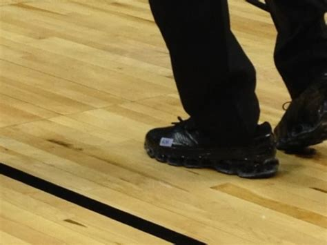 best basketball referee shoes best basketball referee shoes