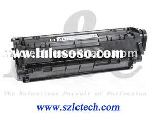 hp laserjet 1020 toner reset toner laserjet 3020 toner laserjet 3020 manufacturers in