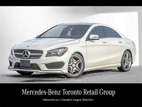 used mercedes cla250 certified pre owned 2016 mercedes cla250 coupe in