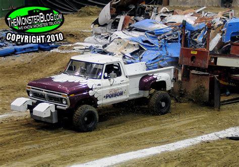 monster truck show salisbury md reddog s pullin truck forum quot wanta pull quot productions