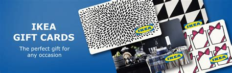 Ikea Gift Cards Sold - where are ikea gift cards sold best ikea furniture
