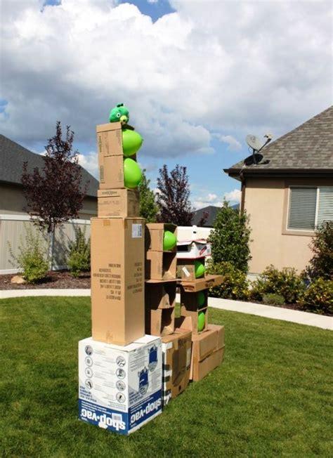 birds in your backyard diy backyard ideas to do in your yard diy projects