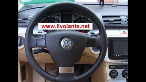 rivestimenti volante rivestimento volanti in pelle auto www ilvolante net