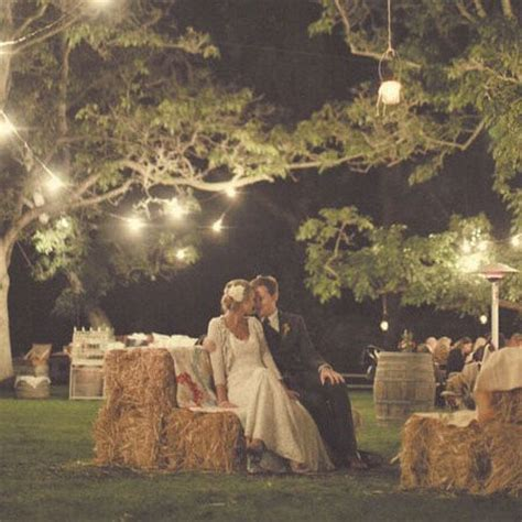 backyard wedding free backyard wedding ideas inspiration board