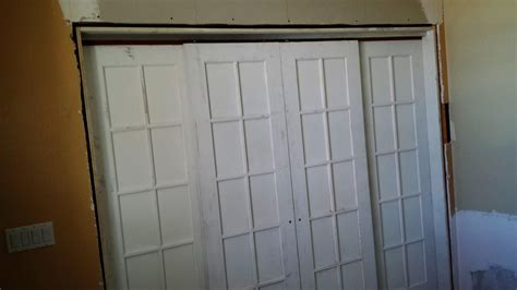 Interior Door Widths 8 Foot Wide Interior Doors 3 Photos Page 2 1bestdoor Biz