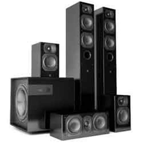 pioneer 7 1 sound system view specifications details