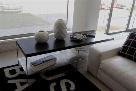 listino prezzi divani minotti divani minotti prezzi idee per il design della casa