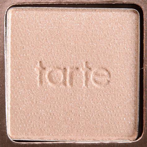 tarte light of the tarte light of the makeup palette review photos