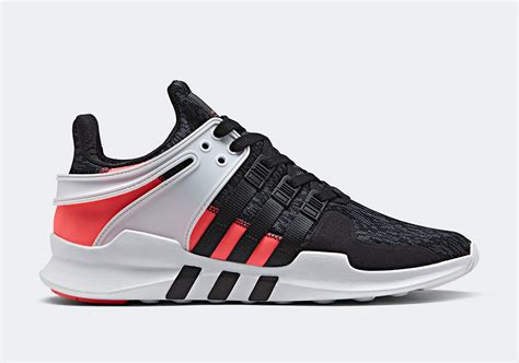 adidas unveils eight new eqt models for 2017 sneakernews