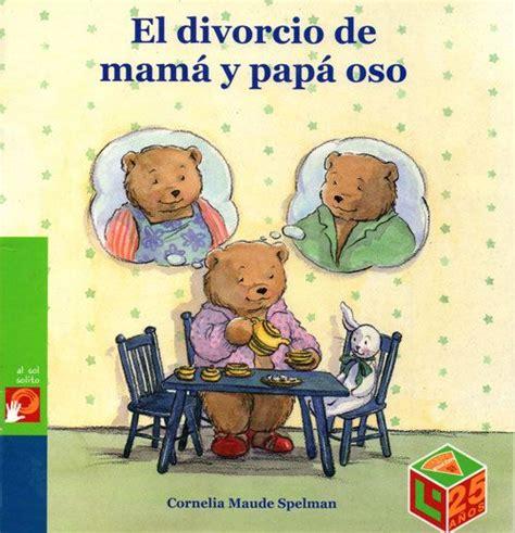 descargar erikas story libro de texto gratis cuentos en powerpoint educacion preescolar zona 33 libros spanish and