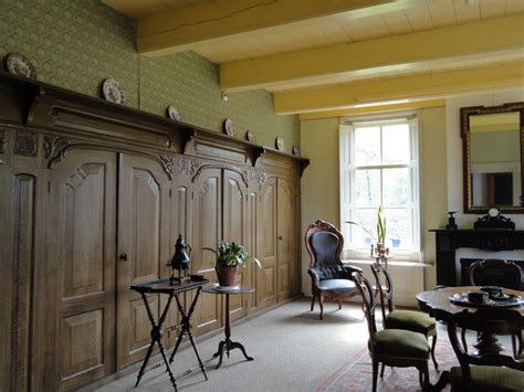 16 leopard print living room ideas hobbylobbys info classic 1930s dutch living room