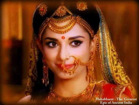 mahabharat star plus film 64 best images about mahabharat मह भ रत on pinterest