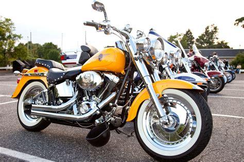 Motorrad Finanzieren by Finanzierung Eines Motorrads Worauf Achten