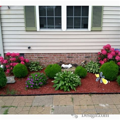 small flower bed ideas small flower bed ideas for your garden