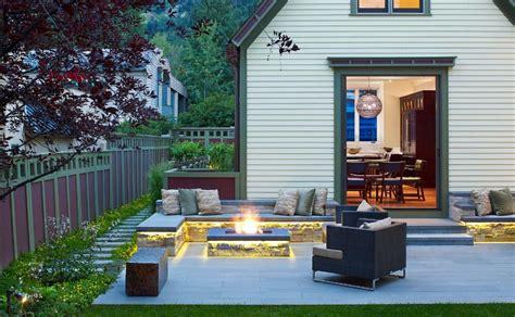 outdoor seating ideas 100 outdoor seating ideas landscaping 504 best