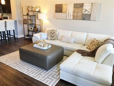 leather living room sectionals best 25 white leather sectionals ideas on pinterest