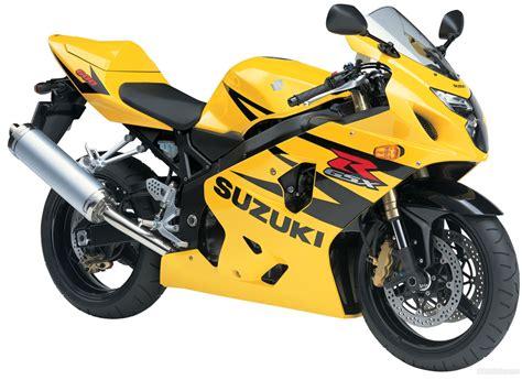 suzuki related imagesstart  weili automotive network