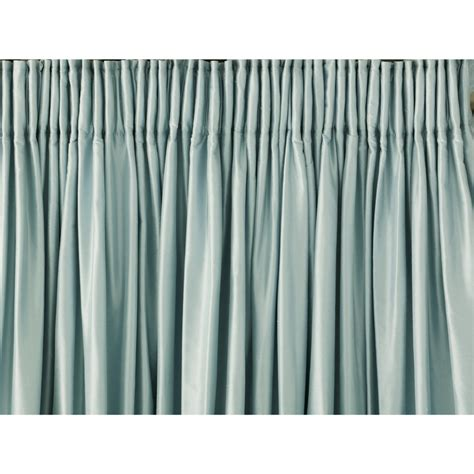 laura ashley curtains sale pin by kyedomarion on curtain blind pinterest