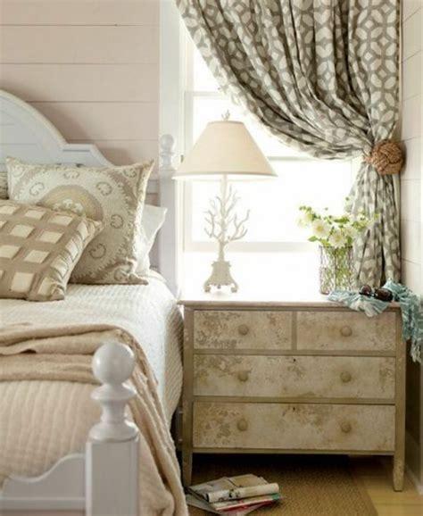 gardinen dekorationsvorschlaege wohnzimmer gardinen