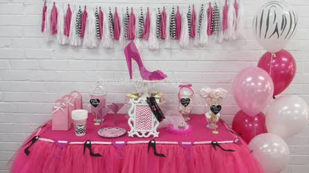 party themes hens night awesome hens party ideas