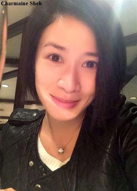 clara salguero clara wong actress newhairstylesformen2014 com