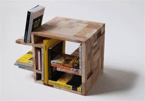 Kardus Congratulations des meubles en bois enfin en chute de bois o0