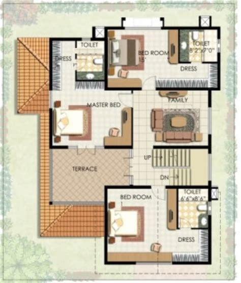 indian bungalow designs and floor plans photo collection bungalow plan in india