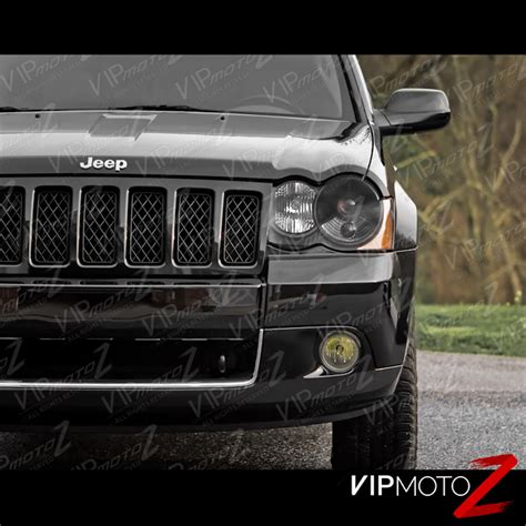 how to remove a 2010 jeep grand cherokee transfer case 2010 jeep grand cherokee headlight assembly removal 2010 jeep grand cherokee headlight