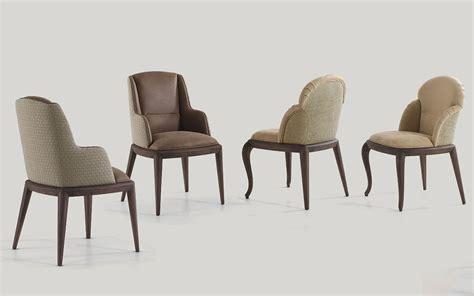 volpi sedie sedie in legno volpi lo stile in casa