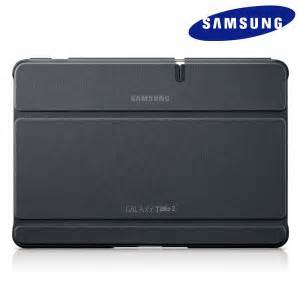 Casing Samsung Tab 2 10 1 official samsung galaxy tab 2 10 1 notebook style