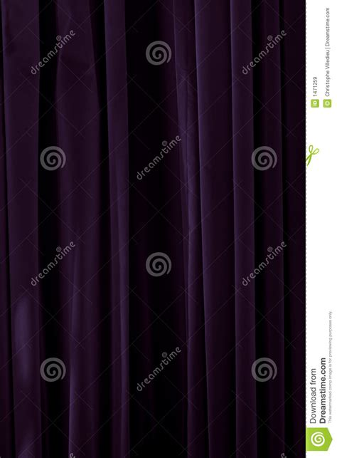violet drapes violet drapes royalty free stock images image 1471259