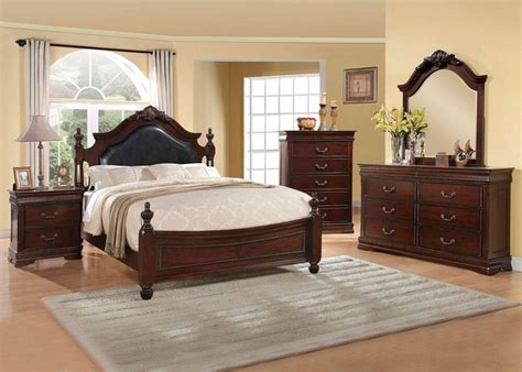 bedroom sets awesome furniture king size beautiful contemporary full size bedroom set lovely cool king size