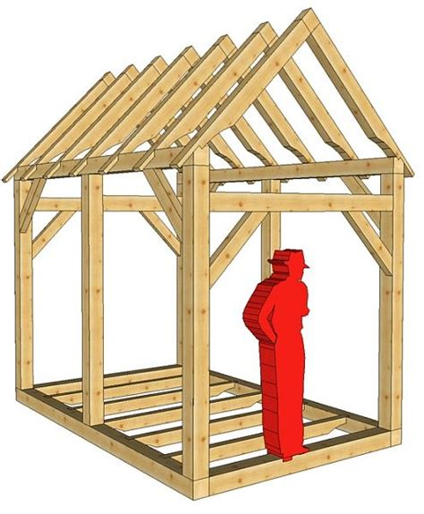 Make Your Own Shed Kits by Small Storage Sheds Plans Small Shed Plans A Diy Kit
