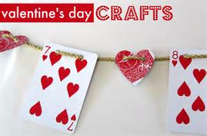 amy s daily dose valentine s day craft ideas